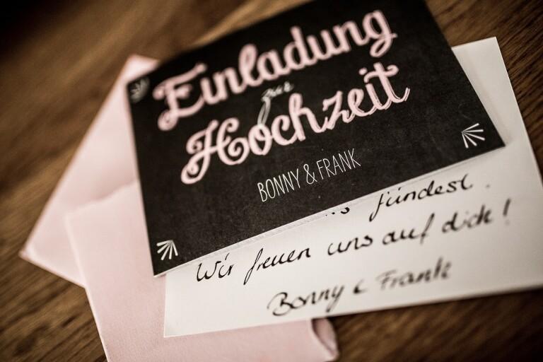 Bonny und Frank 0001