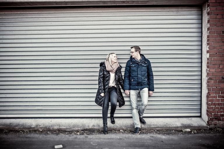 Britta und Christoph 0004