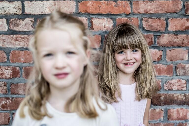 Charlotte und Sophia 0021