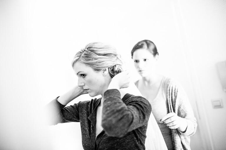 Jennifer und Hans 0030
