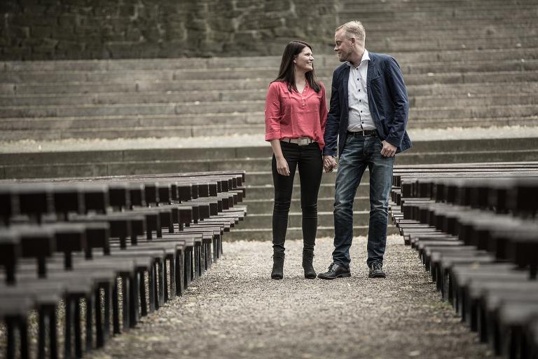 Nicole und Andrè 0003
