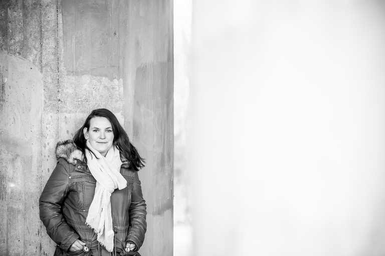 Nicole und Thomas0013
