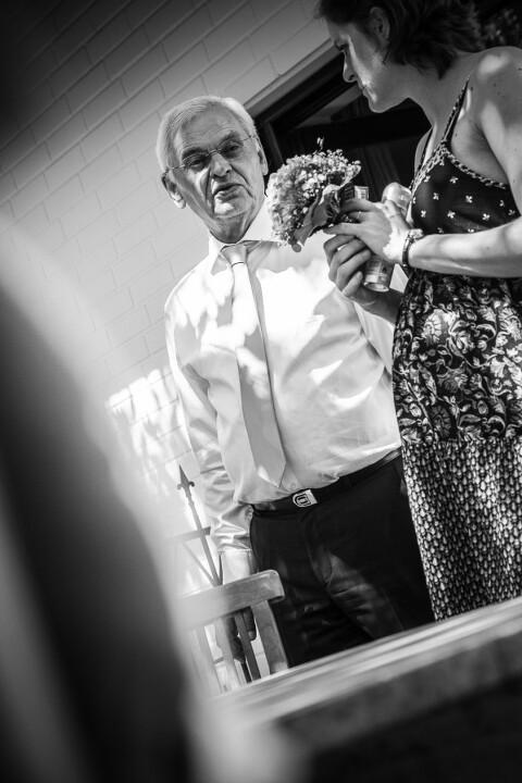 Pia und Christian Hochzeit 0010