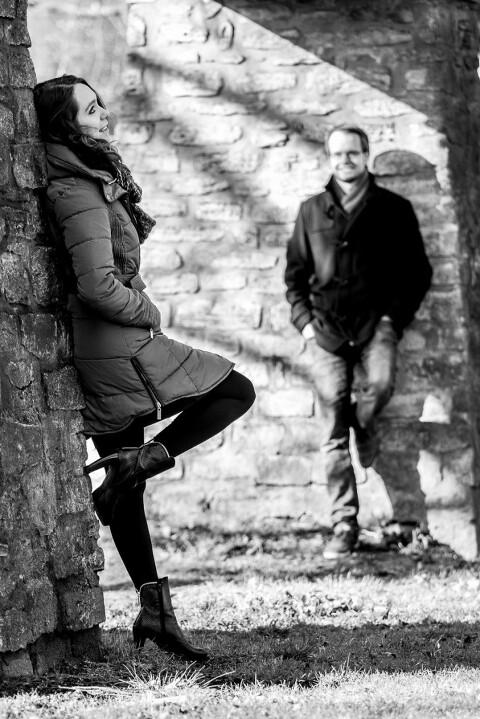 Vanessa und Adrian 0018