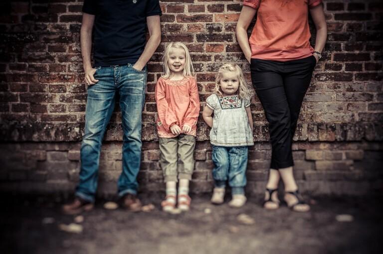 Nelli, Emma, Mirjam und der Sven 0015