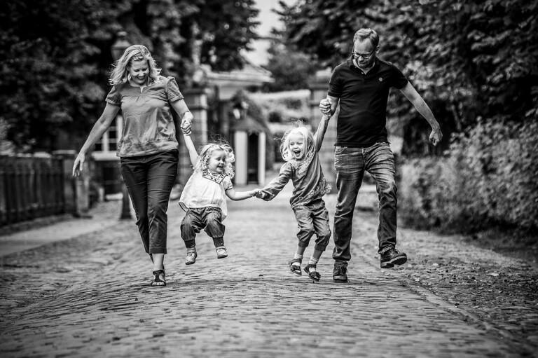 Nelli, Emma, Mirjam und der Sven 0029