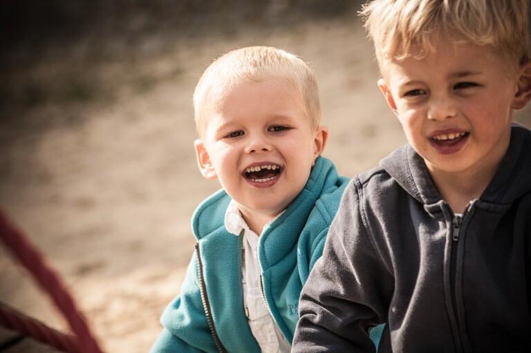 Inga und Martin Famiily 2014 0017